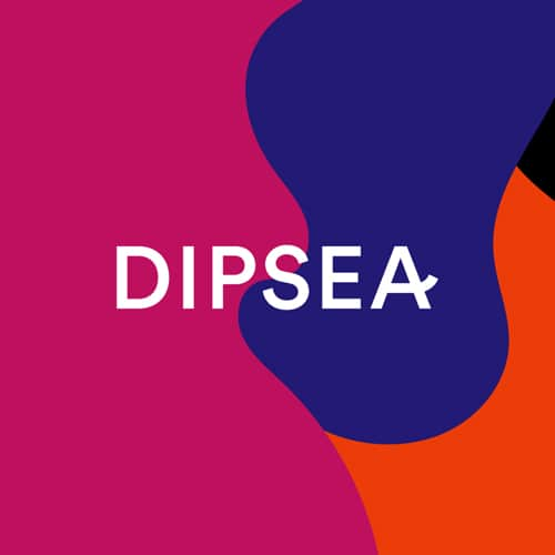 Dipsea Stories